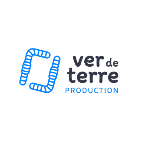 Ver de Terre Production